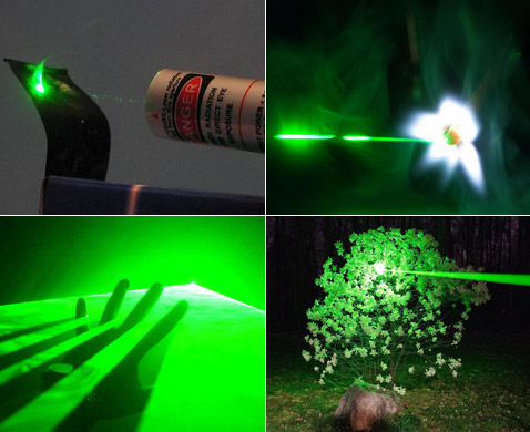 Производство: китай.  Чтобы сделать лазер, из привода нужен был лишь лазерный диод, так как.